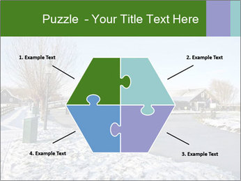 0000096546 PowerPoint Template - Slide 40