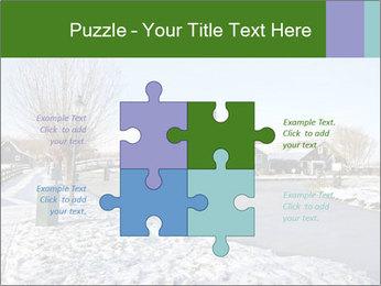 0000096546 PowerPoint Template - Slide 43