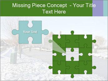 0000096546 PowerPoint Template - Slide 45