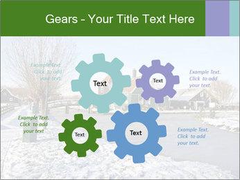 0000096546 PowerPoint Template - Slide 47