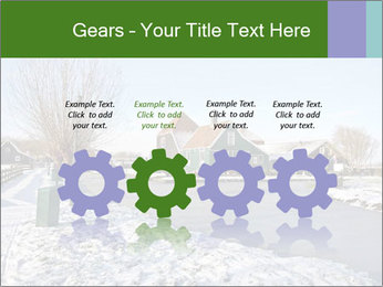 0000096546 PowerPoint Template - Slide 48