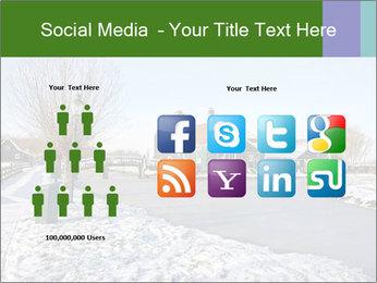 0000096546 PowerPoint Template - Slide 5