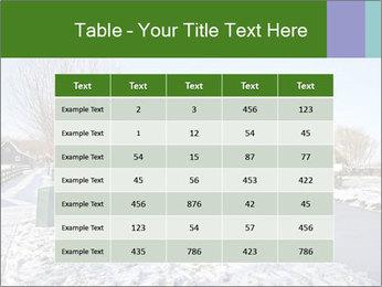 0000096546 PowerPoint Template - Slide 55