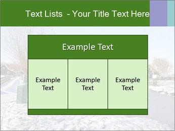0000096546 PowerPoint Template - Slide 59