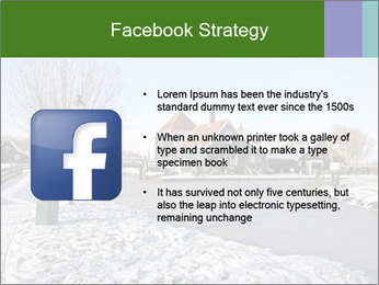 0000096546 PowerPoint Template - Slide 6