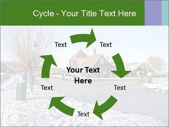 0000096546 PowerPoint Template - Slide 62