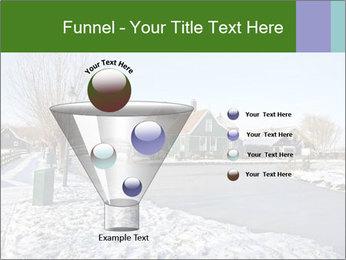 0000096546 PowerPoint Template - Slide 63