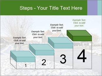0000096546 PowerPoint Template - Slide 64