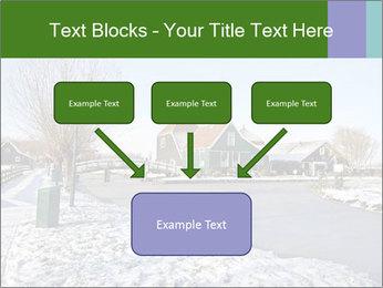 0000096546 PowerPoint Template - Slide 70