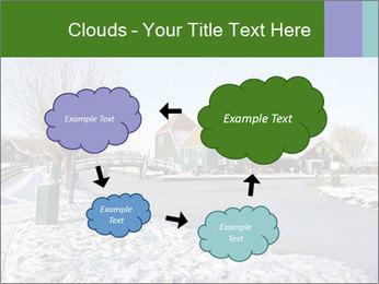 0000096546 PowerPoint Template - Slide 72