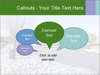0000096546 PowerPoint Template - Slide 73