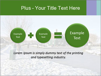0000096546 PowerPoint Template - Slide 75