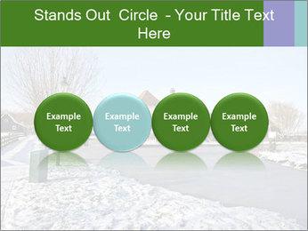 0000096546 PowerPoint Template - Slide 76