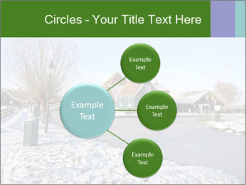 0000096546 PowerPoint Template - Slide 79