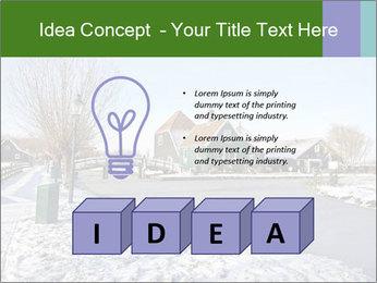 0000096546 PowerPoint Template - Slide 80