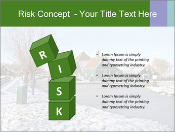 0000096546 PowerPoint Template - Slide 81