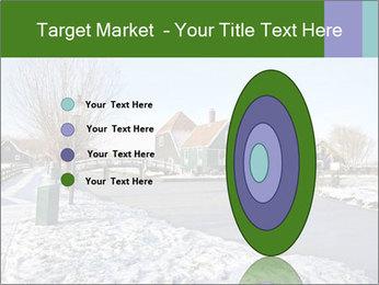 0000096546 PowerPoint Template - Slide 84