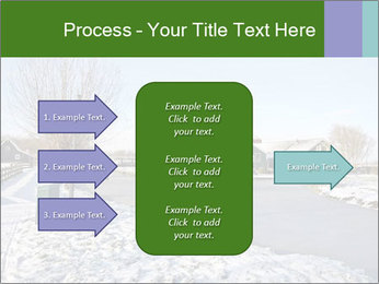 0000096546 PowerPoint Template - Slide 85