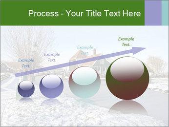 0000096546 PowerPoint Template - Slide 87