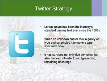 0000096546 PowerPoint Template - Slide 9