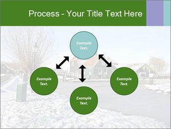 0000096546 PowerPoint Template - Slide 91