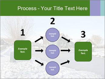 0000096546 PowerPoint Template - Slide 92
