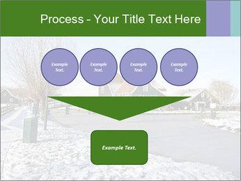 0000096546 PowerPoint Template - Slide 93