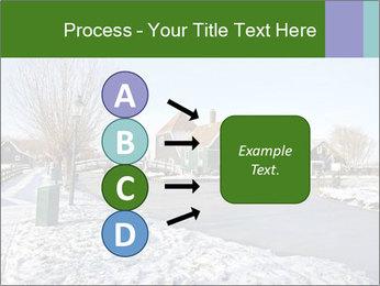 0000096546 PowerPoint Template - Slide 94