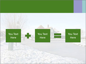 0000096546 PowerPoint Template - Slide 95