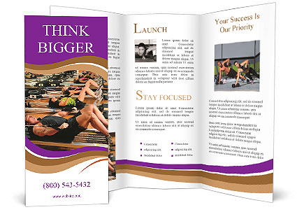 0000096547 Brochure Template