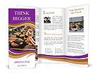 0000096547 Brochure Templates