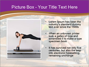 0000096547 PowerPoint Template - Slide 13