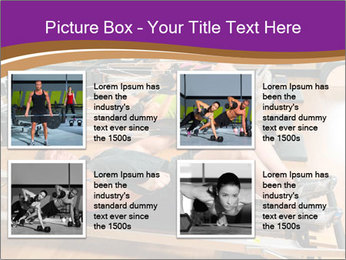 0000096547 PowerPoint Template - Slide 14