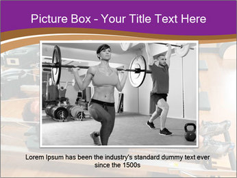 0000096547 PowerPoint Template - Slide 15