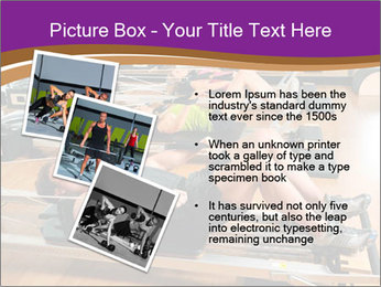 0000096547 PowerPoint Template - Slide 17