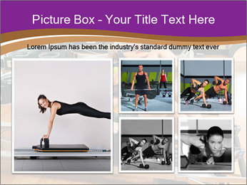 0000096547 PowerPoint Template - Slide 19