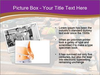 0000096547 PowerPoint Template - Slide 20