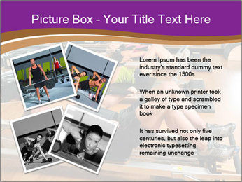 0000096547 PowerPoint Template - Slide 23