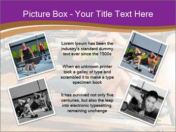 0000096547 PowerPoint Template - Slide 24