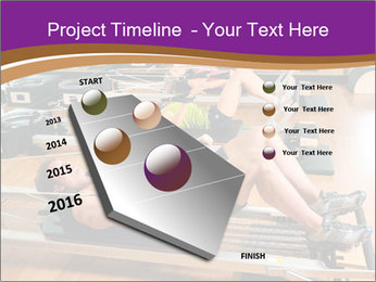 0000096547 PowerPoint Template - Slide 26
