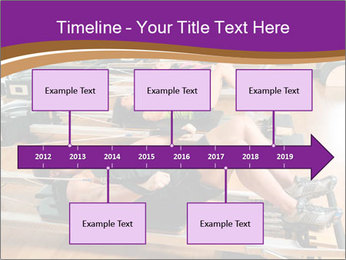 0000096547 PowerPoint Template - Slide 28