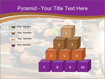 0000096547 PowerPoint Template - Slide 31