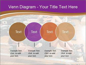 0000096547 PowerPoint Template - Slide 32