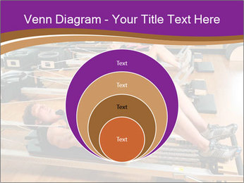 0000096547 PowerPoint Template - Slide 34