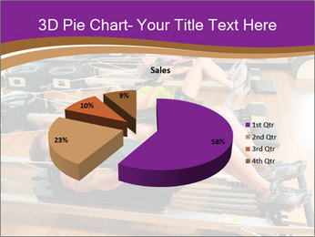 0000096547 PowerPoint Template - Slide 35