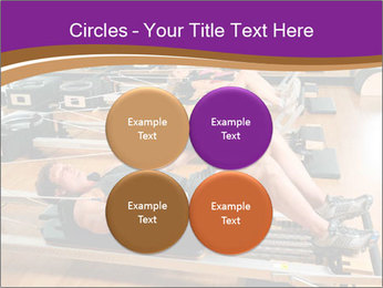 0000096547 PowerPoint Template - Slide 38