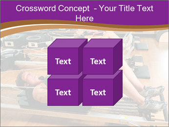 0000096547 PowerPoint Template - Slide 39