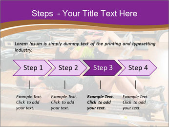 0000096547 PowerPoint Template - Slide 4
