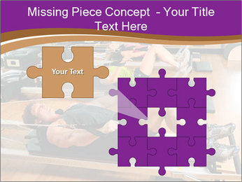 0000096547 PowerPoint Template - Slide 45