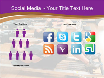 0000096547 PowerPoint Template - Slide 5